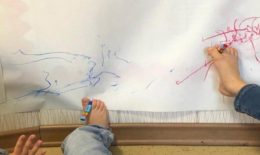 هنر و خلاقیت