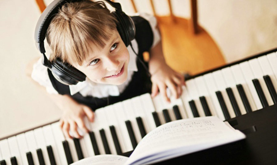 Girl-playing-Piano-Slide-1